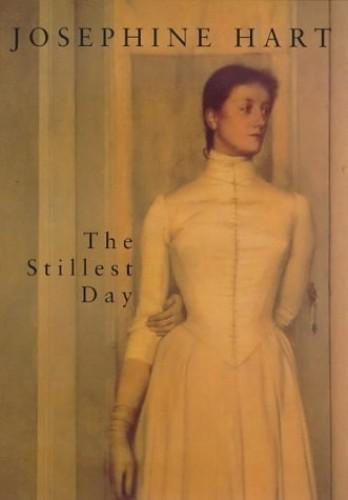 The Stillest Day By J Hart