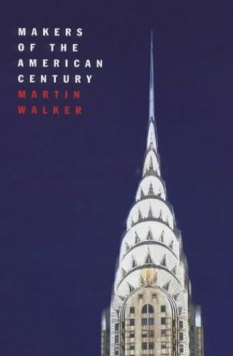 American Century By Martin Walker