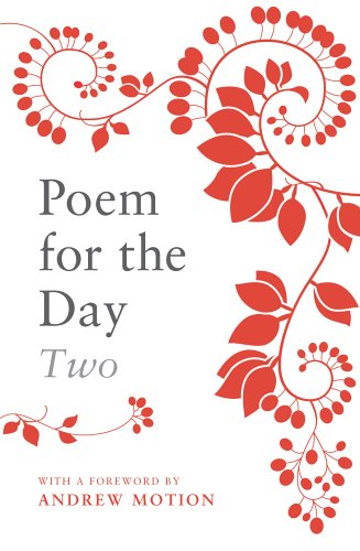 Poem For The Day Two By Nicholas Albery (Social Inventor and Visionary)