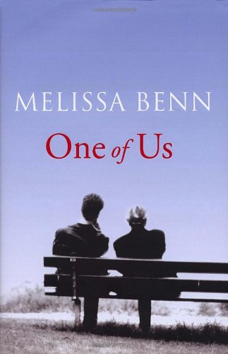 One of Us By Melissa Benn