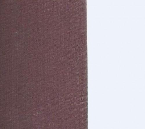 ebook Walther Gerlach (1889–1979): Eine Auswahl aus