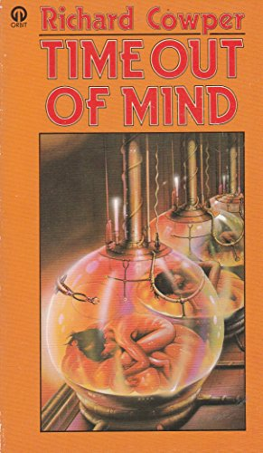Time Out of Mind By Richard Cowper