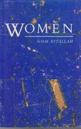 Women By Naim Attallah