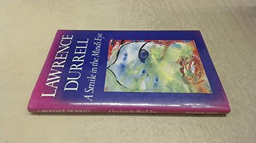 Smile in the Mind's Eye par Lawrence Durrell