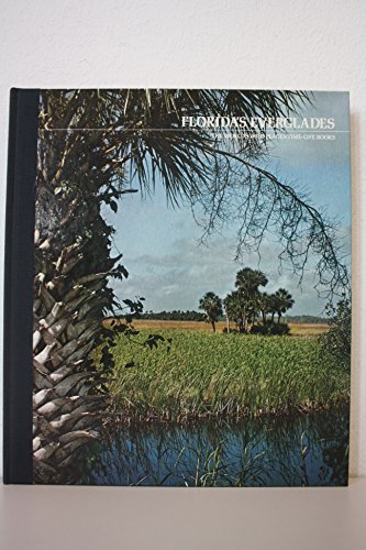 Florida's Everglades by A.F. Carr