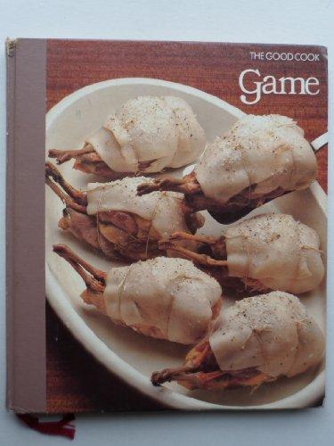 Game By Richard Olney