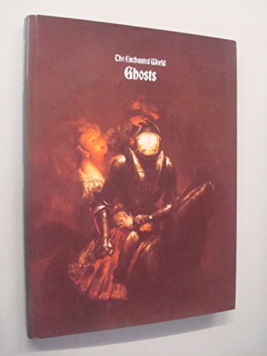 Ghosts By Tim and David S. Thomson. (Editors). Appenzeller