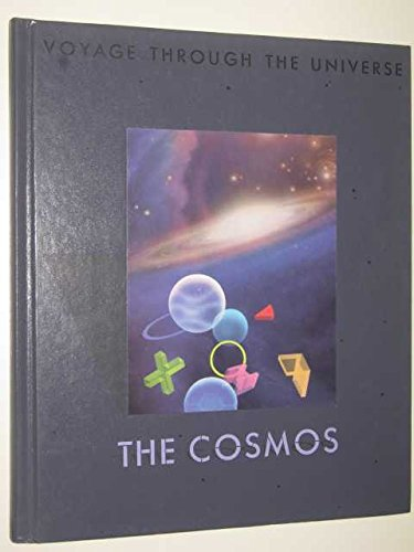 The Cosmos By the editors of Time-Life Books