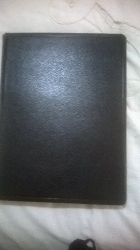 Dictionary of Turn of the Century Antiques By James A. Mackay