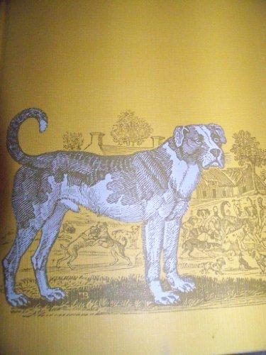 Dogs (Treasury S.) By etc.
