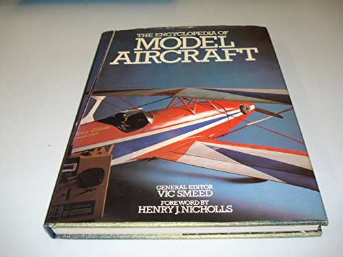 Encyclopaedia of Model Aircraft