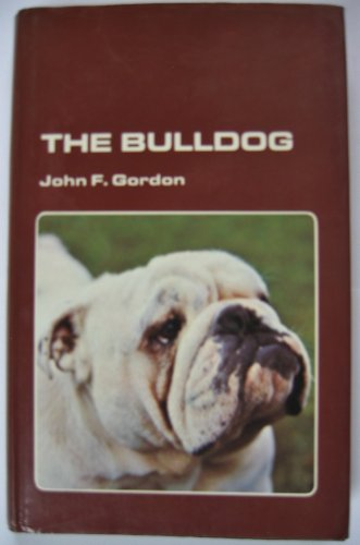 The Bulldog By John F. Gordon