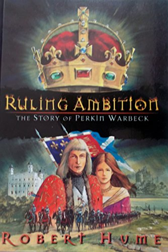 Ruling Ambition By Robert Hume