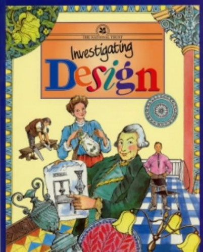 Investigating Design By Smart