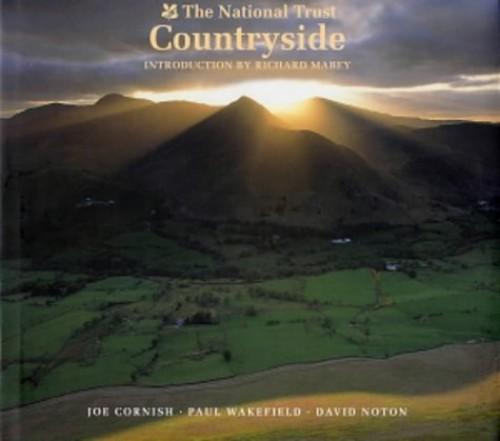 Countryside By Joe Cornish