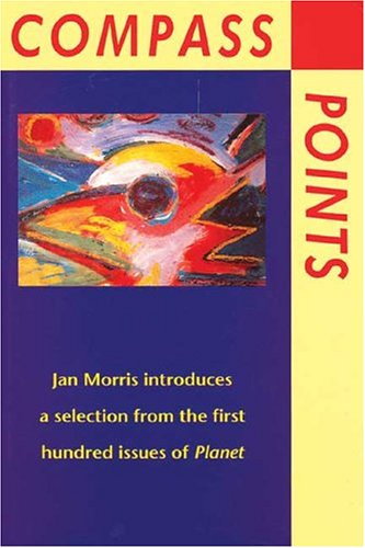 Compass Points By Edited by Janet Davies
