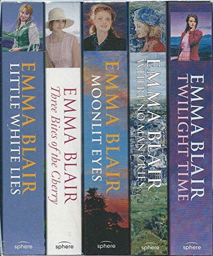 Emma Blair Collection By Emma Blair