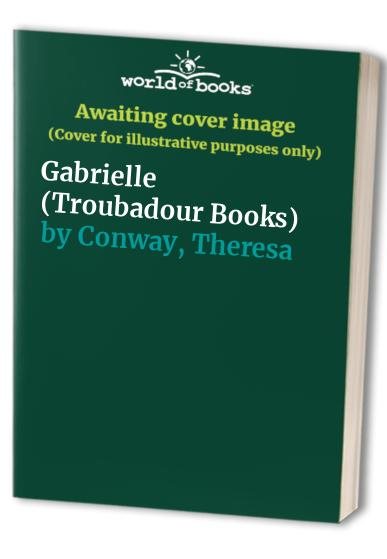 Gabrielle By Theresa Conway