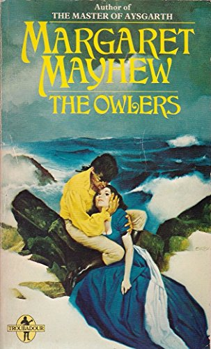 The Owlers By Margaret Mayhew
