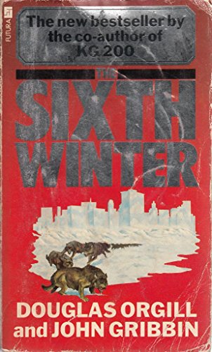 Sixth Winter By Douglas Orgill