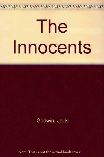 The Innocents By Jack Godwin