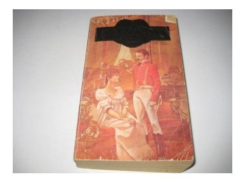 The Regency By Cynthia Harrod-Eagles