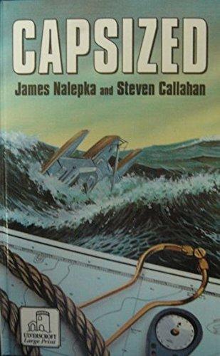 Capsized By James Nalepka