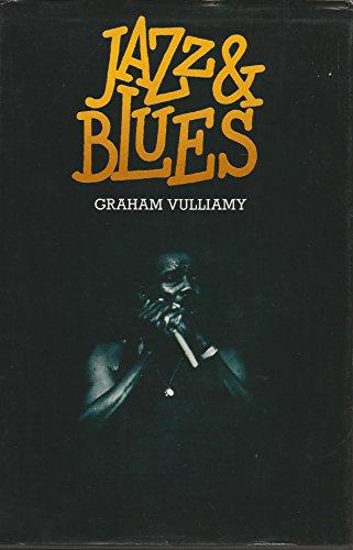 Popular Music By Graham Vulliamy