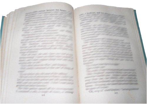 Beginner's Board Book