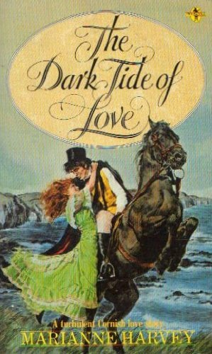 Dark Tide of Love By Marianne Harvey