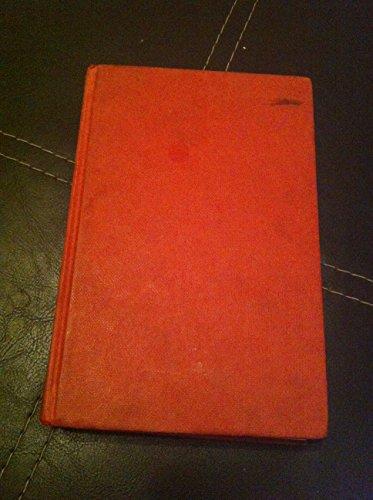 British Civil Aircraft Register By Gordon Swanborough