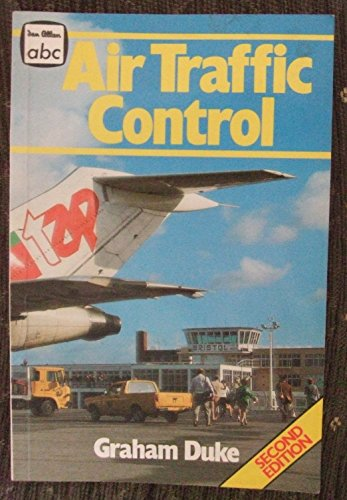 Air Traffic Control By G.R. Duke