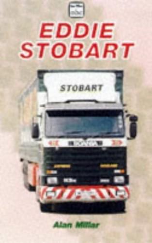 Eddie Stobart (Ian Allan abc) By Alan Millar