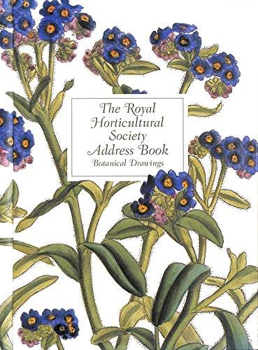 The-Royal-Horti-by-Brent-Elliott-Introduction-John-Lindley-Illust-0711221375