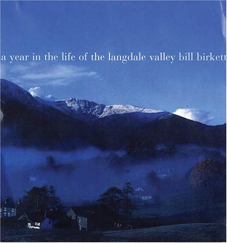A Year in the Life of the Langdale...