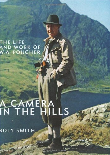 A A Camera in the Hills By Roly Smith