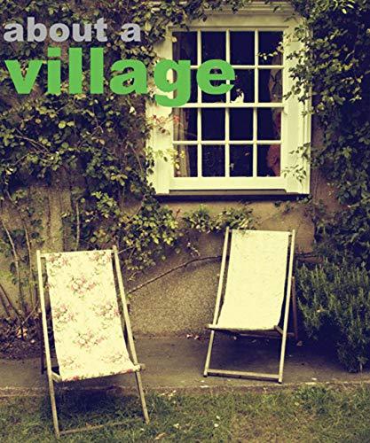 About a Village By E. J. McCabe