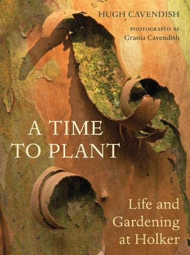 A A Time to Plant by
