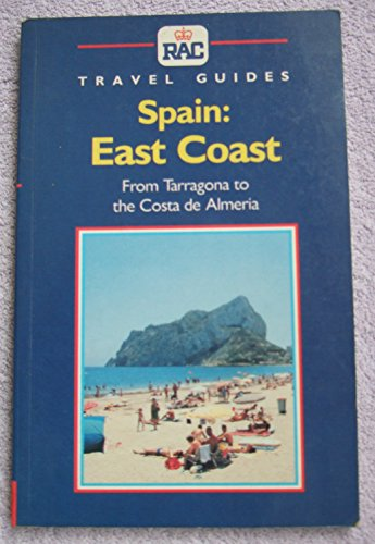 Spain By Edited by A.N. Court