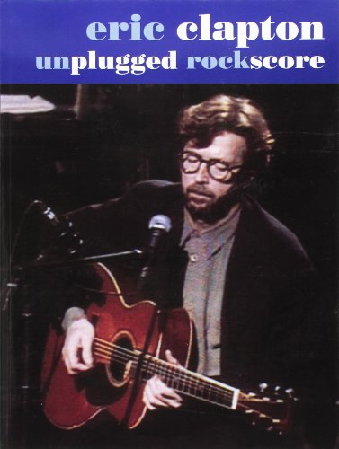 Eric Clapton By Eric Clapton