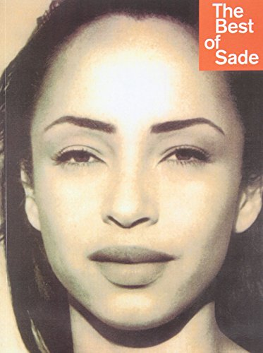 The Best Of Sade By Other