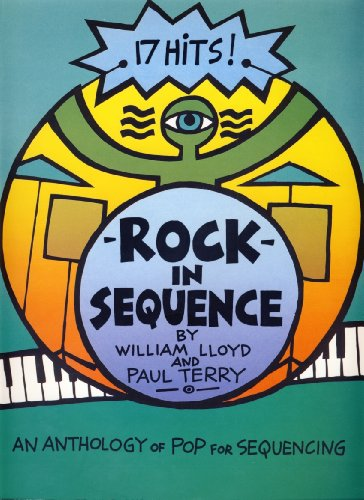 Rock in Sequence By William Lloyd
