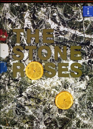 The Stone Roses By Various