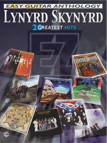 Westlife: All the Songs from the Album Arranged for Guitar and Voice by Other Lynyrd Skynyrd