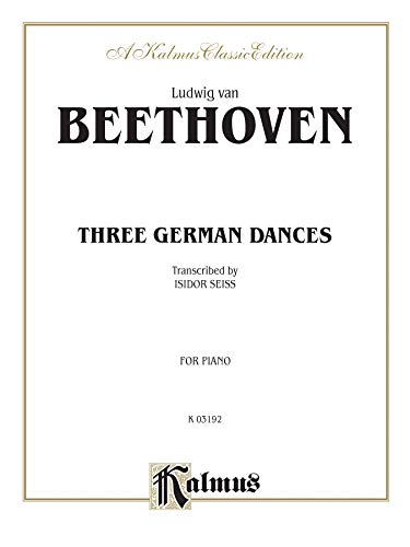 The Complete Keyboard Player By By (composer) Ludwig Van Beethoven