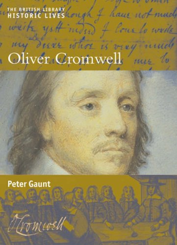 is oliver cromwell a hero or a villain essay After the civil war, oliver cromwell took over as protector of england there are many different interpretations of him for example, the jews thought cromwell was a hero however the evidence more strongly suggests that he was a villain.