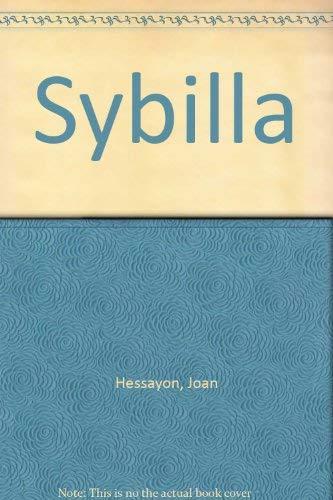 Sybilla By Joan Hessayon