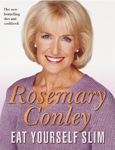 Eat Yourself Slim By Rosemary Conley