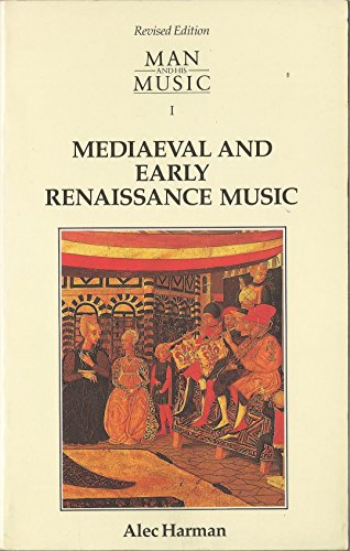 a history of the renaissance music In this lesson, you will learn about the characteristics of medieval music you'll learn about the influence and power of the church in music and.