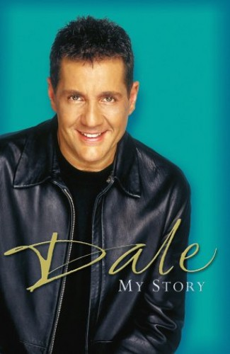Dale: My Story by Dale Winton